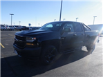 2018 Silverado 1500 Extended Cab 4x4 Pickup #80964 - photo 4