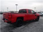 2018 Silverado 1500 Double Cab 4x4, Pickup #80997 - photo 2