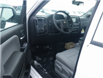 2018 Silverado 1500 Double Cab, Pickup #81236 - photo 9
