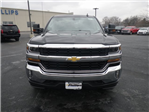 2018 Silverado 1500 Double Cab 4x4, Pickup #81237 - photo 3