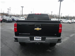 2018 Silverado 1500 Double Cab 4x4, Pickup #81237 - photo 7