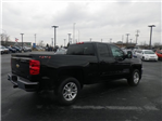 2018 Silverado 1500 Double Cab 4x4, Pickup #81237 - photo 2