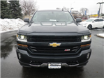 2018 Silverado 1500 Double Cab 4x4, Pickup #81238 - photo 5