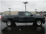 2018 Silverado 1500 Double Cab 4x4, Pickup #81238 - photo 8