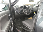 2018 Silverado 1500 Double Cab 4x4, Pickup #81238 - photo 10