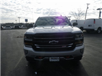 2018 Silverado 1500 Double Cab 4x4,  Pickup #81248 - photo 3