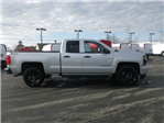 2018 Silverado 1500 Double Cab 4x4,  Pickup #81248 - photo 8