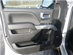 2018 Silverado 1500 Double Cab 4x4,  Pickup #81248 - photo 11