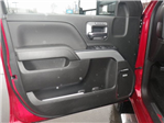 2018 Silverado 2500 Crew Cab 4x4, Pickup #81302 - photo 11