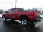2018 Silverado 2500 Crew Cab 4x4, Pickup #81367 - photo 6