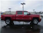 2018 Silverado 2500 Crew Cab 4x4, Pickup #81367 - photo 8