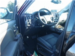 2018 Silverado 1500 Crew Cab 4x4, Pickup #81579 - photo 10