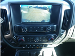 2018 Silverado 1500 Crew Cab 4x4, Pickup #81579 - photo 19