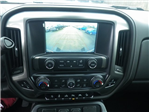 2018 Silverado 1500 Crew Cab 4x4, Pickup #81590 - photo 19