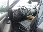 2018 Silverado 1500 Crew Cab 4x4, Pickup #81645 - photo 10