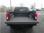 2018 Silverado 1500 Crew Cab 4x4, Pickup #81645 - photo 20