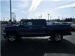 2018 Silverado 1500 Crew Cab 4x4,  Pickup #81720 - photo 5