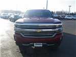2018 Silverado 1500 Crew Cab 4x4, Pickup #81775 - photo 3