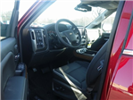 2018 Silverado 1500 Crew Cab 4x4, Pickup #81775 - photo 10