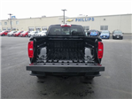 2018 Colorado Extended Cab 4x4,  Pickup #82025 - photo 18