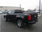 2018 Colorado Extended Cab 4x4,  Pickup #82025 - photo 6
