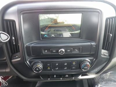 2018 Silverado 1500 Regular Cab 4x2,  Pickup #82027 - photo 16