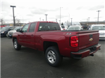 2018 Silverado 1500 Double Cab 4x4,  Pickup #82041 - photo 6