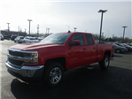 2018 Silverado 1500 Double Cab 4x4,  Pickup #82046 - photo 4