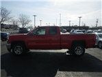 2018 Silverado 1500 Double Cab 4x4,  Pickup #82046 - photo 5