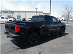 2018 Silverado 1500 Double Cab 4x4,  Pickup #82222 - photo 2