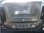 2018 Silverado 1500 Double Cab 4x2,  Pickup #82447 - photo 17