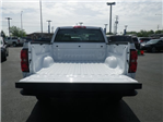 2018 Silverado 1500 Double Cab 4x2,  Pickup #82447 - photo 19