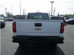 2018 Silverado 1500 Double Cab 4x2,  Pickup #82447 - photo 7