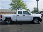2018 Silverado 1500 Double Cab 4x2,  Pickup #82447 - photo 8