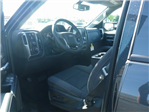 2018 Silverado 1500 Double Cab 4x4,  Pickup #82534 - photo 10