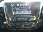 2018 Silverado 1500 Double Cab 4x4,  Pickup #82534 - photo 17