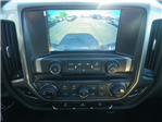 2018 Silverado 1500 Double Cab 4x4,  Pickup #82534 - photo 18