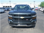 2018 Silverado 1500 Double Cab 4x4,  Pickup #82534 - photo 3