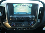 2018 Silverado 1500 Double Cab 4x4,  Pickup #82629 - photo 18
