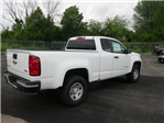 2018 Colorado Extended Cab,  Pickup #82767 - photo 1