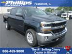 2018 Silverado 1500 Crew Cab 4x4,  Pickup #83009 - photo 1