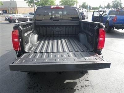 2019 Colorado Crew Cab 4x4,  Pickup #90138 - photo 19