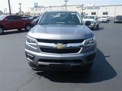 2019 Colorado Extended Cab 4x2,  Pickup #90155 - photo 3