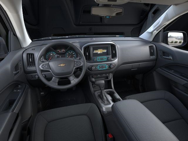 2019 Colorado Extended Cab 4x4,  Pickup #90357 - photo 29