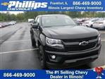 2019 Colorado Extended Cab 4x4,  Pickup #90357 - photo 1