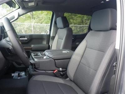 2019 Silverado 1500 Crew Cab 4x4,  Pickup #90547 - photo 13