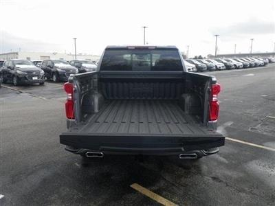 2019 Silverado 1500 Crew Cab 4x4,  Pickup #90664 - photo 20