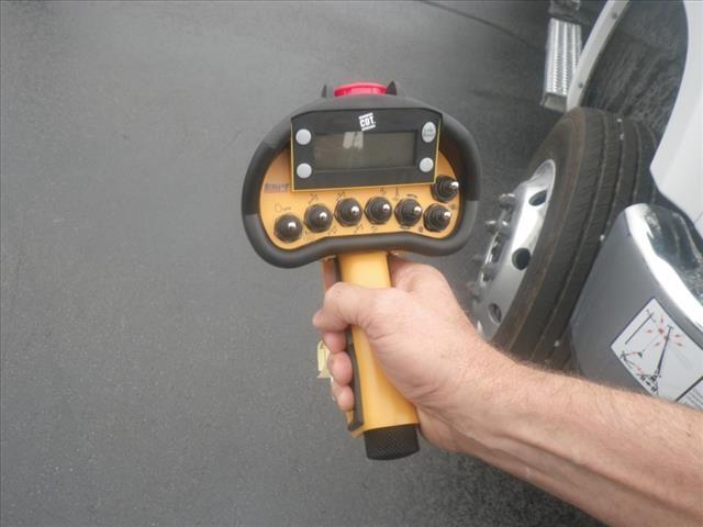 2019 Silverado Medium Duty Crew Cab DRW 4x4,  Knapheide KMT Mechanics Body #91533 - photo 27