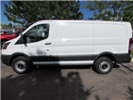 2017 Transit 250 Low Roof, Cargo Van #357002 - photo 4