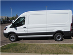 2018 Transit 250, Cargo Van #358002 - photo 4